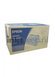 Epson S051111 imaging unit zwart C13S051111