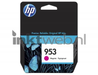 HP 953 (MHD nov-2018)