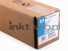 HP Coated papier rol 36' wit
