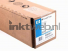 HP Coated Papier rol 42' wit