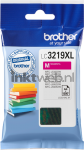 Brother LC-3219XLM magenta
