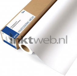 Epson Coated Paper rol 36 Inch wit C13S045285