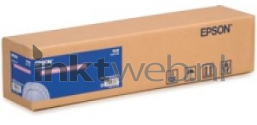 Epson Bond Paper 80, 841 mm x 50 m wit C13S045274