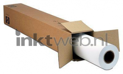 HP Bond Paper rol 24 Inch (2 pack) wit W4U81A