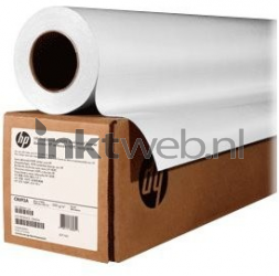HP Universal Coated Paper rol 24 Inch wit Q1404B