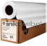 HP Universal Coated Paper rol 24' wit