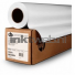 HP Universal Satin Photo Paper rol 36' wit
