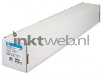 HP Special Inkjet Paper rol 23 Inch wit 51631D