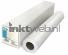 HP Natural Tracing Paper Transparant wit
