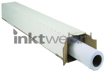 HP Bright White Inkjet Paper op rol wit Q1444A