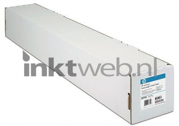 HP Bond Paper rol 23 Inch wit Q1396A