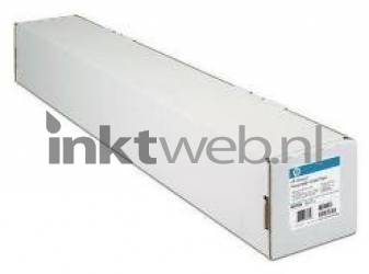 HP Heavyweight Coated Paper rol wit C6569C