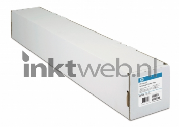 HP Heavyweight Coated Paper rol 23 Inch wit C6029C