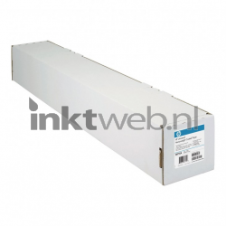 HP Coated Paper rol 36 Inch wit C6980A