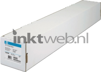 HP Coated Paper rol Q1441A