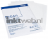 Brother PA-C-411 A4 Thermisch Papier wit