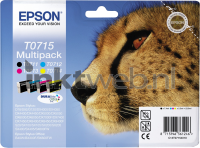 T0715 multipack high-res transparant