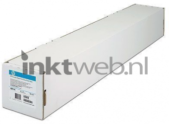 HP Everyday glanzend fotpapier rol Q8916A