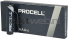 Duracell AAA Procell 10-pack