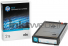 HP RDX Removable Disk Cartridge
