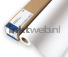 Epson Mat Canvaspapier rol 1118mm x 12,2m wit