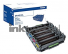 Brother DR421CL drum unit zwart en kleur