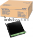 Brother BU-223CL