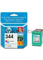 HP 344 Color