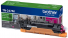 Brother TN-247M magenta