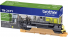 Brother TN-247Y geel