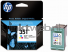 HP 351 Color