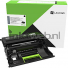Lexmark Imaging unit zwart