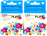 FLWR HP 304XL Multipack