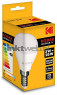 Kodak LED G45 E14 3W