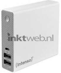 Intenso ST13000 white 7333542
