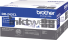 Brother DR-243CL Drum Units zwart en kleur