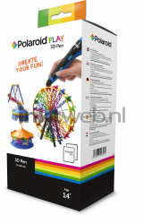 Polaroid Play 3D pen 3D-FP-PL-2000-00