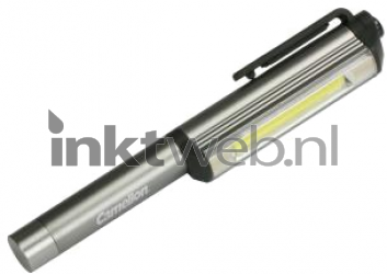 Camelion T11 COB LED Zaklamp 30200051