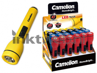 Camelion F2AAD24 Zaklamp Display 30000044