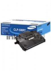 Samsung CLP-500RT Transfer unit zwart CLP-500RT
