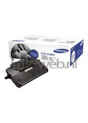 Samsung CLP510RT Transfer unit zwart CLP-510RT
