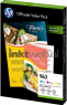 HP 963 Officejet Value pack kleur