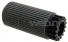 Canon FB6-3405-000 roller