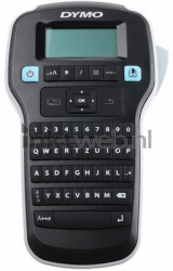 Dymo Labelmanager 160 QWERTY S0946360