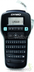 Dymo Labelmanager 160 AZERTY S0946350
