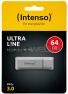 Intenso Business Line USB 2.0 64GB