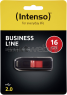 Intenso Business Line USB 2.0 16GB