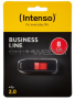 Intenso Business Line USB 2.0 8GB