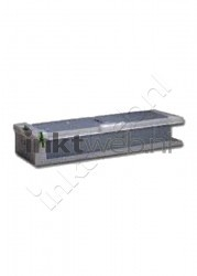 Sharp SF-230T1 Toner zwart SF230T1