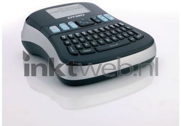 Dymo LabelManager 210D AZERTY S0784460